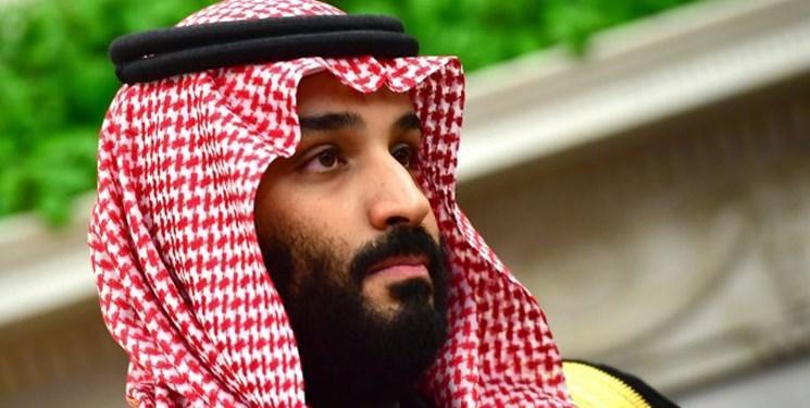 وال استریت ژورنال: آمریکا سامانه های پاتریوت را از عربستان خارج می نماید