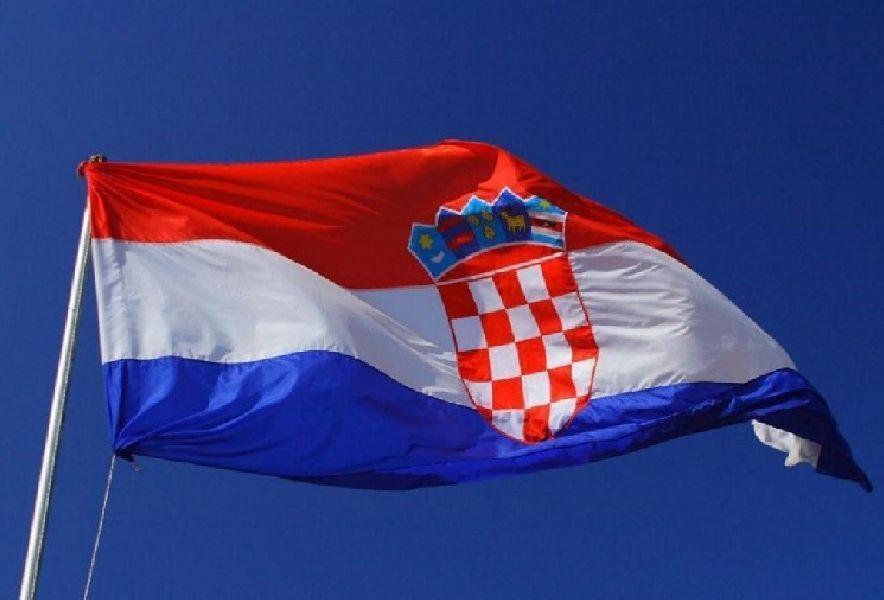 خبرنگاران کرونا، فراوری ناخالص داخلی کرواسی را در امسال با رکود روبرو می نماید