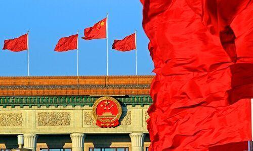 قرنطینه خبرنگاران شرکت کننده در اجلاس کنگره چین مردم رعایت نکنند، قرنطینه اعلام می کنم