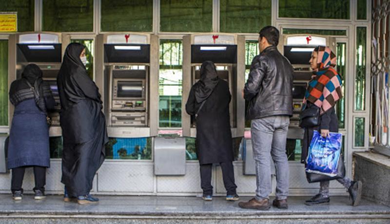مردمان کدام استان بیشترین رشد سپرده های بانکی را داشته اند؟