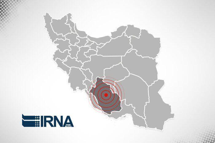 خبرنگاران وزیر کشور فرمانداران 6 شهرستان تازه تاسیس فارس را منصوب کرد