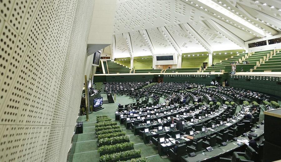 کاندیداهای عضویت کارپردازی هیأت رئیسه تعیین شد