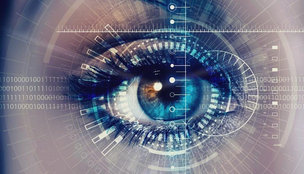اعتماد به فناوری بیومتریک، از داده هایتان محافظت کنید