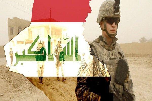 حزب الله لبنان؛ الگوی گروههای مقاومت عراق علیه اشغالگران