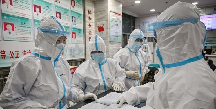 چین خواهان تحقیق درباره اسپانیا به عنوان منشأ شیوع کرونا شد