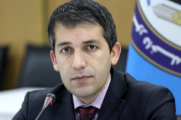 دولت کابل بر آزادی زندانیان توسط طالبان تاکید نمود
