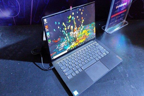 لنوو 5 لپ تاپ جدید عرضه می نماید