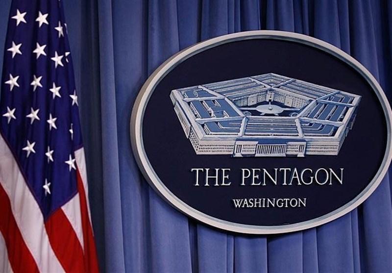 آمریکا مدعی کشته شدن دو سرکرده القاعده در شمال سوریه شد