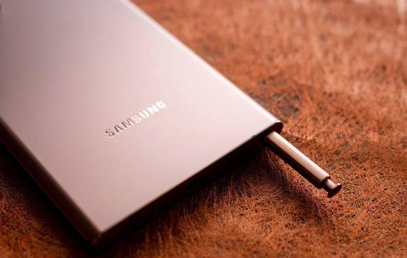 آیا پشتیبانی گلکسی S21 اولترا از قلم S Pen تصمیم هوشمندانه ای است؟