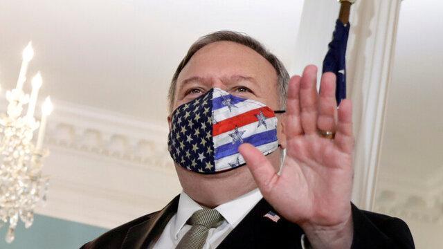 فشارهای پشت پرده آمریکا به لبنان فاش شد