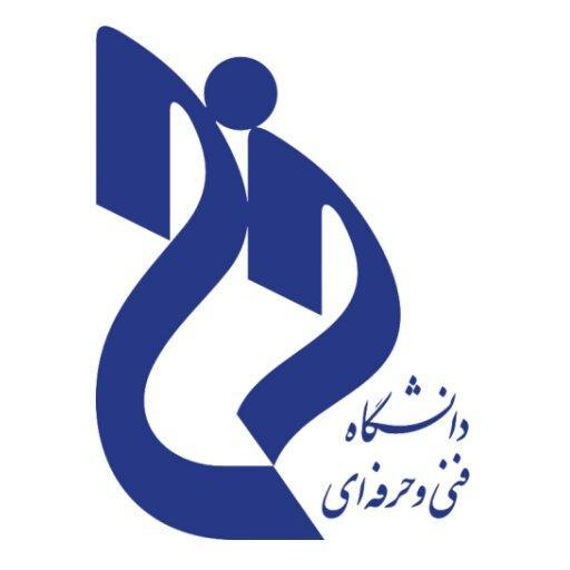 افتتاح 2 پروژه پژوهشی در دانشگاه فنی و حرفه&zwnjای خوزستان