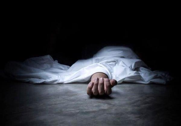 تحقیق درباره آزار دختری که خودکشی کرد