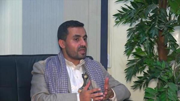 انصارالله: پس از تجربه عربستان، دخالت دیگران در یمن عاقلانه نیست