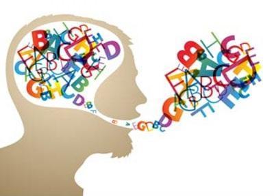 مختصری در آموزش فن بیان و سخنوری