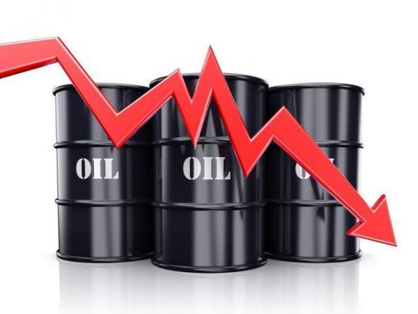 قیمت نزولی نفت با بحران کرونای هند
